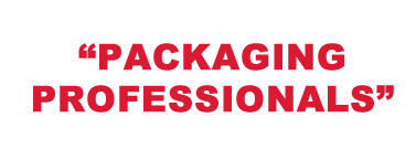 packaging-professionals