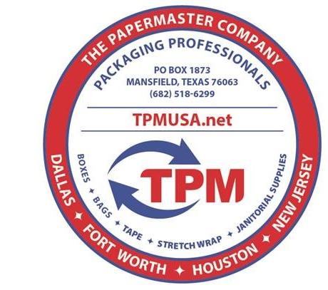 tpm-badge